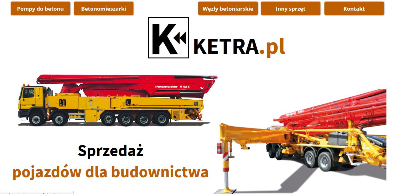 ketra.pl