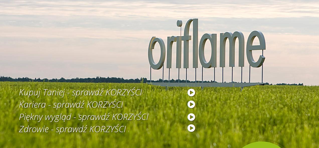 ori-strefa.pl