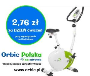 dniowka-rower